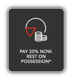 Offer-Icons-Pay-20%-2