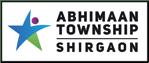 abhimaan-updated