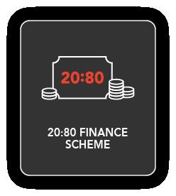Offer Icons_Finance-Scheme