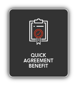 Offer Icons_Quick-Agreement-Benefit